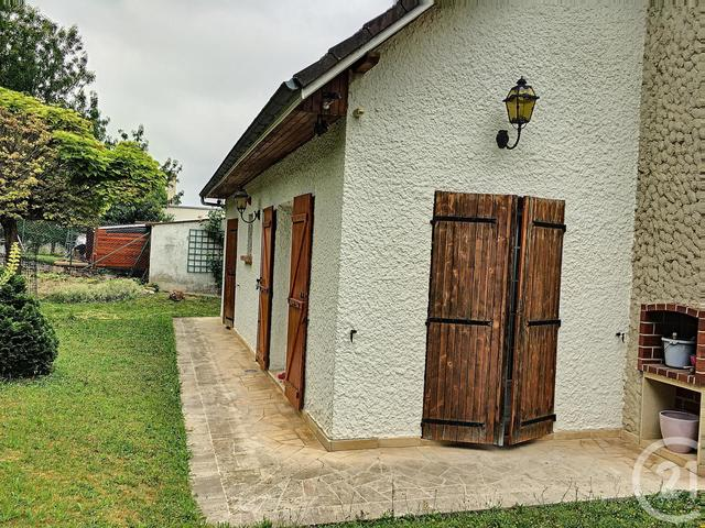 Maison à vendre - 4 pièces - 87,0 m2 - EPERNAY - 51 - CHAMPAGNE-ARDENNE
