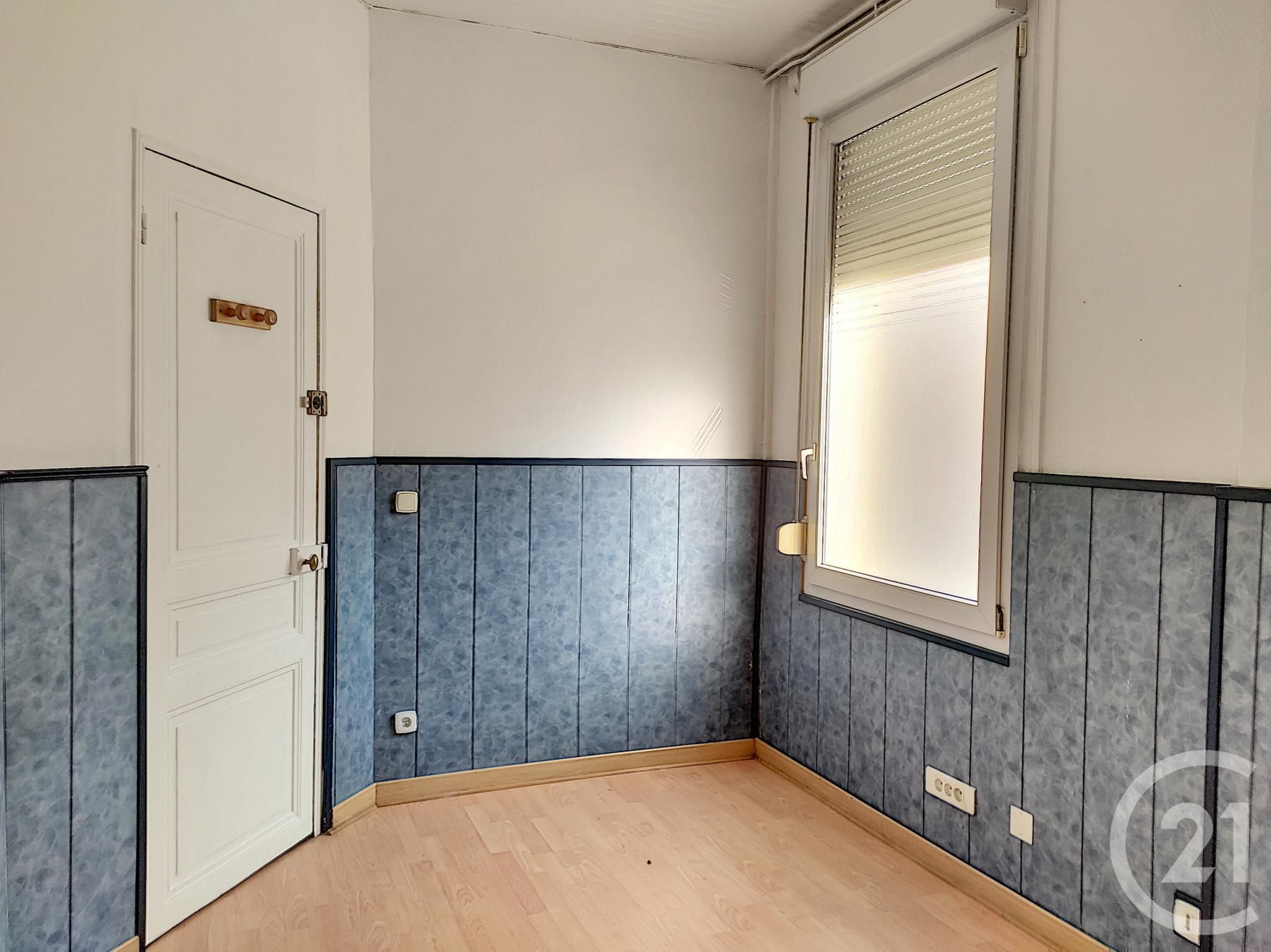 Appartement à vendre - 3 pièces - 39,76 m2 - EPERNAY - 51 - CHAMPAGNE-ARDENNE